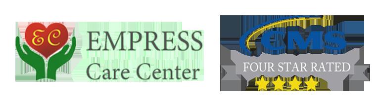 Empress Care Center